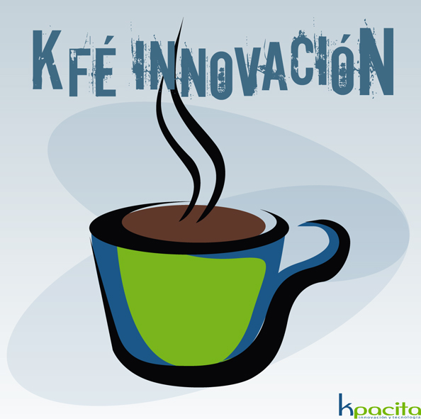 KFE-logo-v1