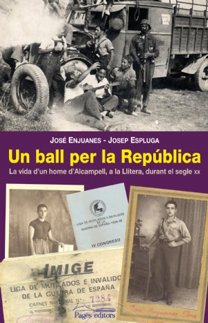 637_un-ball-per-la-republica5