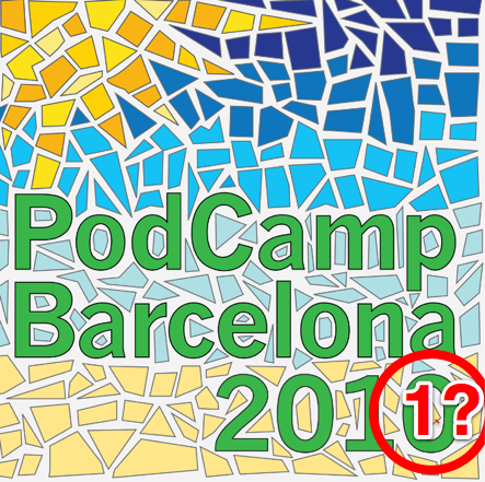 podcampBarcelona2010.png