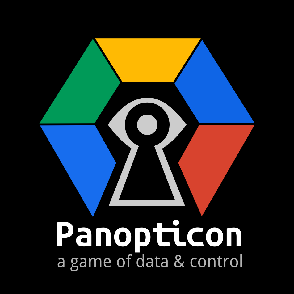 panopticon-logo-v3-black